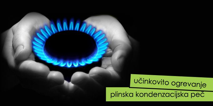 Plinska peč (foto vir: http://interestingenergyfacts.blogspot.com/)