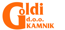 Goldi d.o.o.