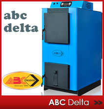 ABC-Delta