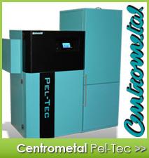 Centrometal-PelTec