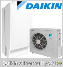 Daikin-Altherma-Hybrid
