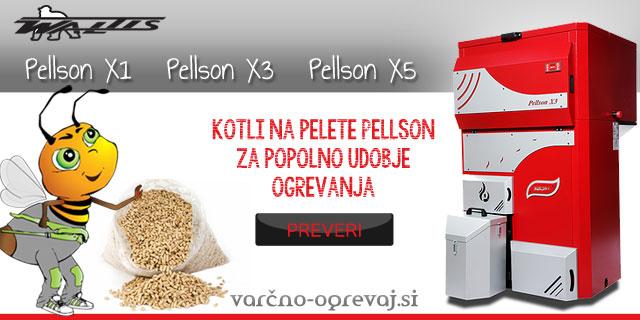 Waltis-Pellson-Slider-M