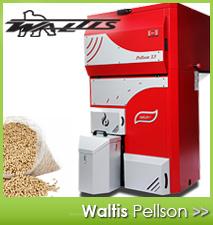 Waltis-pellson