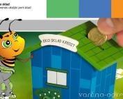 Kredit eko sklad 2015