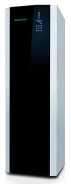 Sanitarna toplotna črpalka Seltron SAN 300