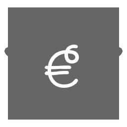 Obročno plačilo Varčno ogrevaj