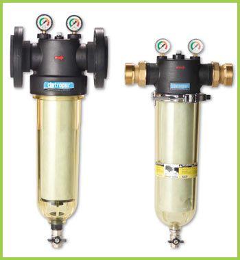 cintropur-industrijski-filri-bistra-voda