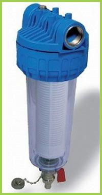 izpiralni-filter-bistra-voda