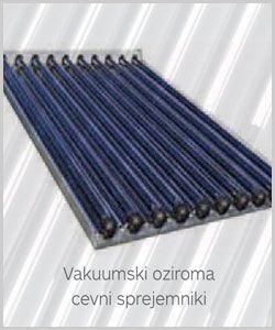 Vakuumski SSE