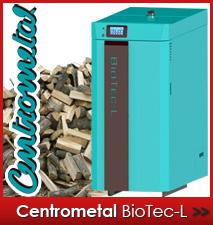 Centrometal-BioTec-L