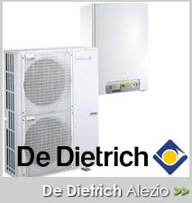 De-Dietrich-Alezio