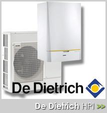 De-Dietrich-HPI