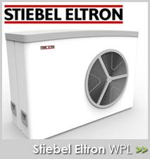 Stiebel-Eltron-WPL