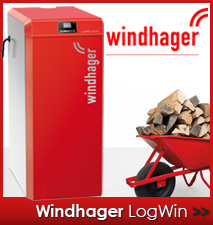 Windhager-LogWin