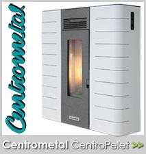 centrometal-centropelet