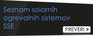 eko sklad seznam solarnih sistemov sse 2015