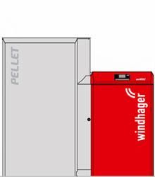 Windhager bioWin 2 Exklusiv-SL in Klassik-L