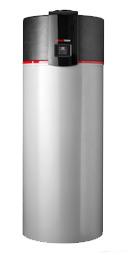 sanitarna toplotna črpalka Konoterm S2 ECO