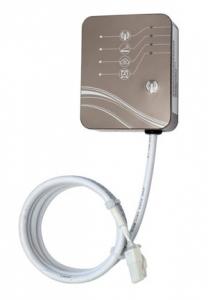 Wi-fi modul za Optima San 300