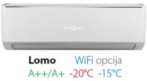 Gree Lomo klimatska naprava
