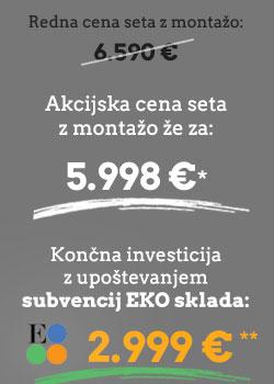 Seltron akcijski set na ključ | varčno-ogrevaj.si