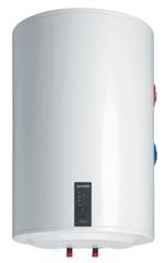 Gorenje GBK 120 kombinirani grelnik
